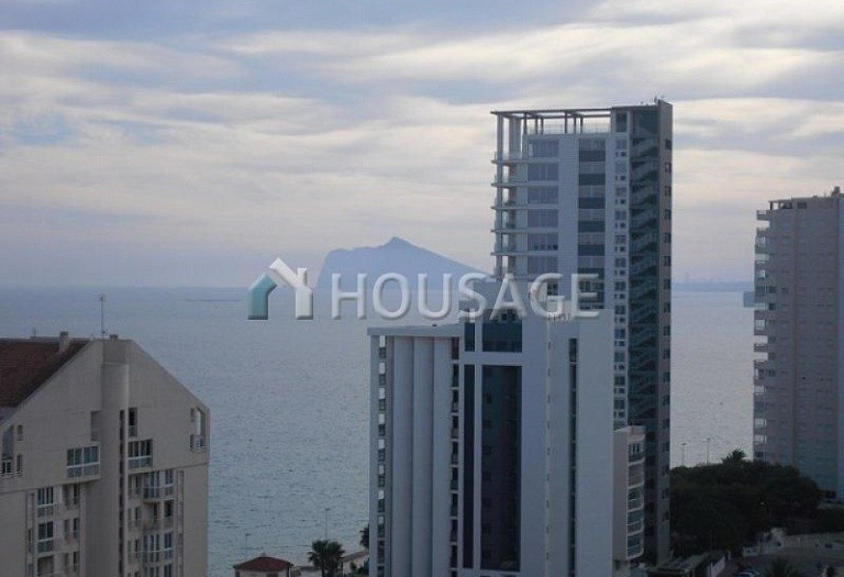 2 bed apartment for sale in Calpe, Calpe, Spain, 100 m² - photo 5