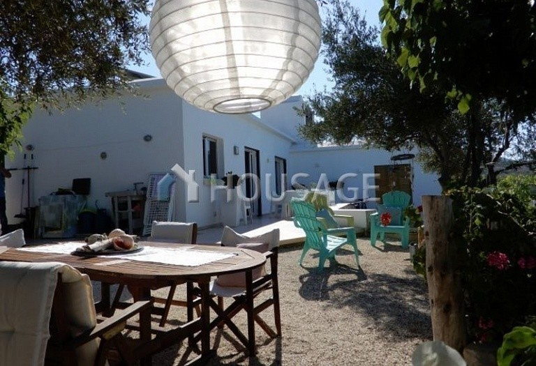2 bed villa for sale in Mesa Chorio, Pafos, Cyprus, 117 m² - photo 17