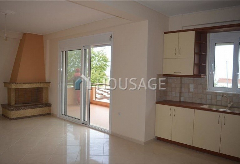 2 bed flat for sale in Assos, Cephalonia, Greece, 70 m² - photo 11
