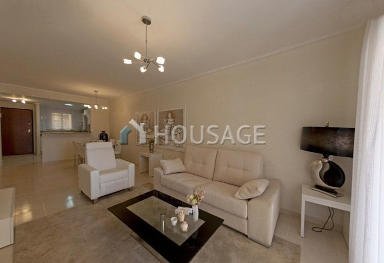 3 bed apartment for sale in Los Alcázares, Spain, 100 m² - photo 1