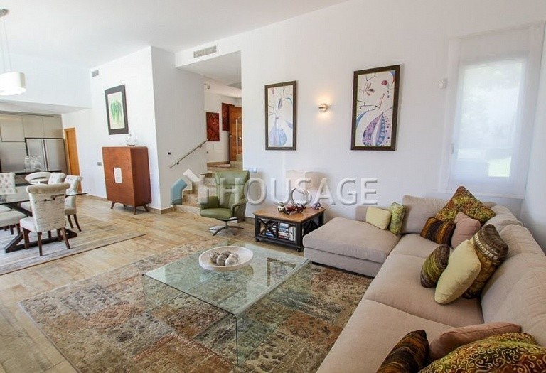 4 bed villa for sale in Benisa, Spain, 199 m² - photo 11