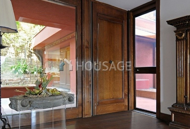 Villa for sale in Montecatini Terme, Italy, 850 m² - photo 9