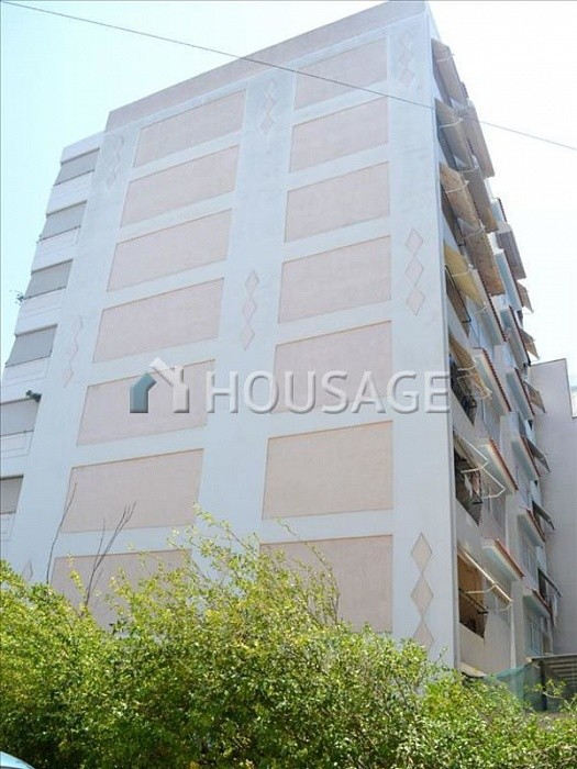2 bed flat for sale in Nea Filadelfeia, Athens, Greece, 90 m² - photo 2