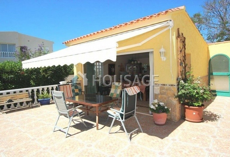 3 bed villa for sale in La Nucia, Spain, 120 m² - photo 19