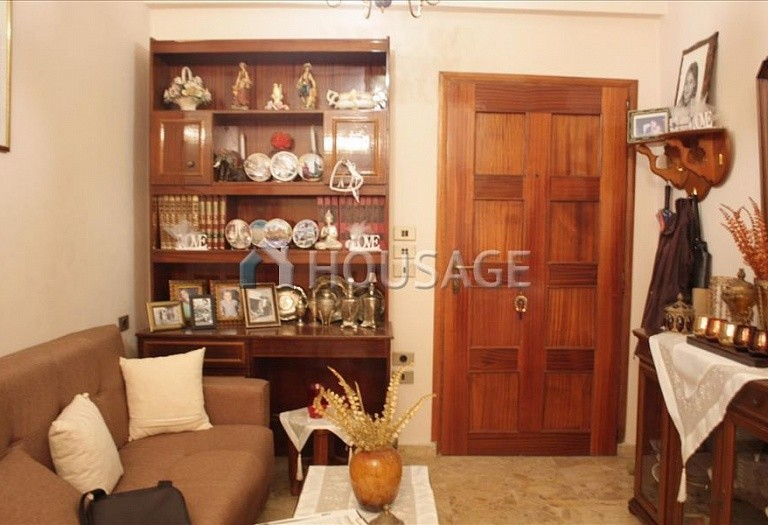 2 bed flat for sale in Plaka Apokoronou, Chania, Greece, 91 m² - photo 2