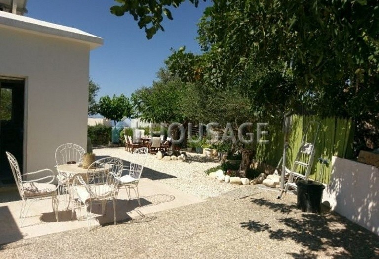 2 bed villa for sale in Mesa Chorio, Pafos, Cyprus, 117 m² - photo 18