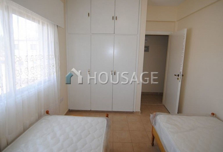 3 bed apartment for sale in Larnaca center, Larnaca, Cyprus, 139 m² - photo 5