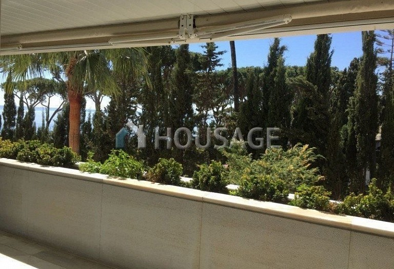 Apartment for sale in Marbella Golden Mile, Marbella, Spain, 127 m² - photo 8