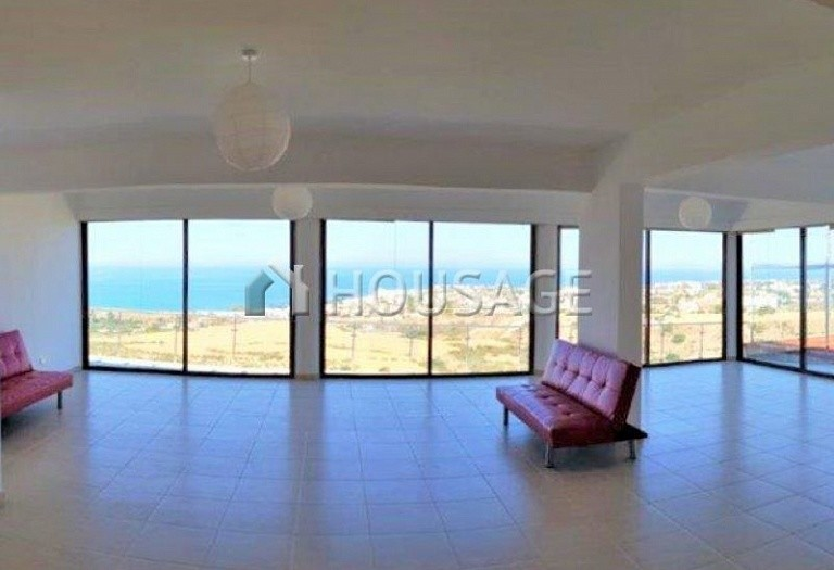 6 bed villa for sale in Kissonerga, Pafos, Cyprus, 440 m² - photo 14