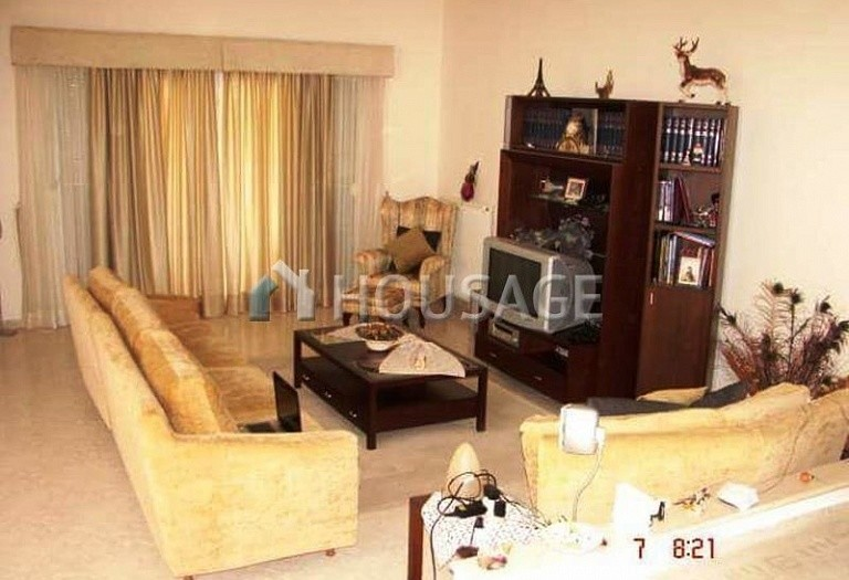 4 bed a house for sale in Heraklion, Heraklion, Greece, 238 m² - photo 3