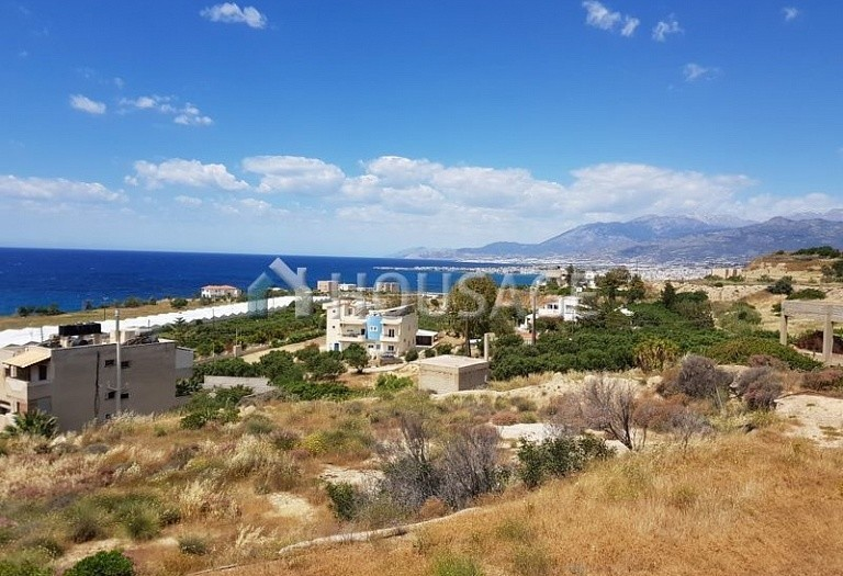 3 bed a house for sale in Ierapetra, Lasithi, Greece, 220 m² - photo 15