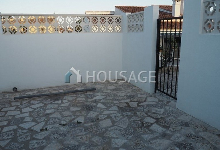 4 bed villa for sale in Alfaz del Pi, Spain, 150 m² - photo 13