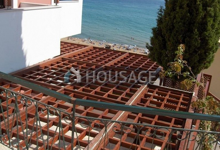 1 bed flat for sale in Glyfada, Kerkira, Greece, 38 m² - photo 3