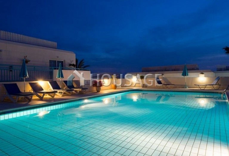 30 bed hotel for sale in Chlorakas, Pafos, Cyprus, 2000 m² - photo 6