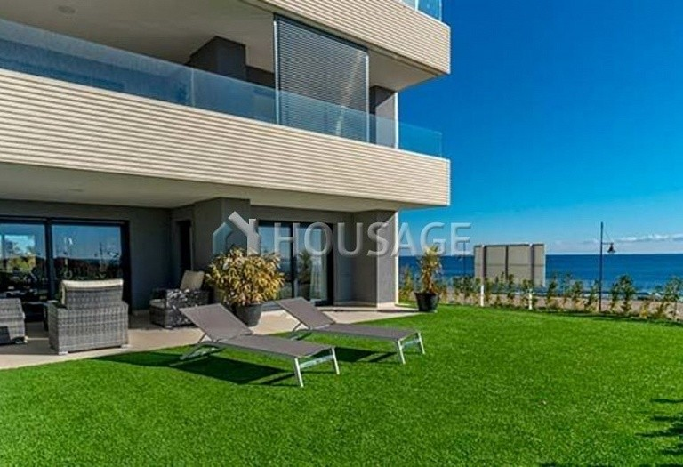 3 bed flat for sale in Torrevieja, Spain, 97 m² - photo 6
