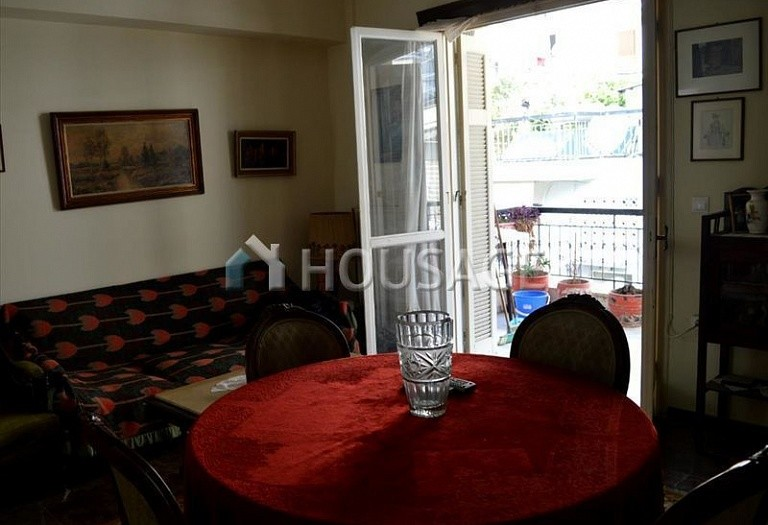 2 bed flat for sale in Kalamaki, Athens, Greece, 99 m² - photo 3