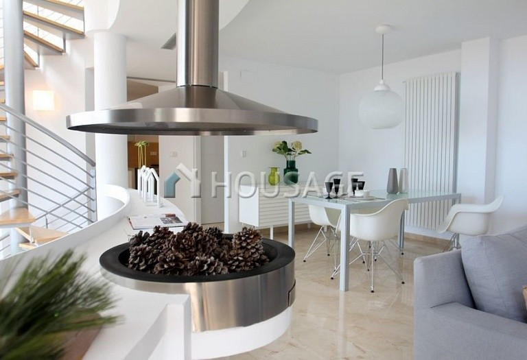 3 bed villa for sale in Altea, Spain, 295 m² - photo 6