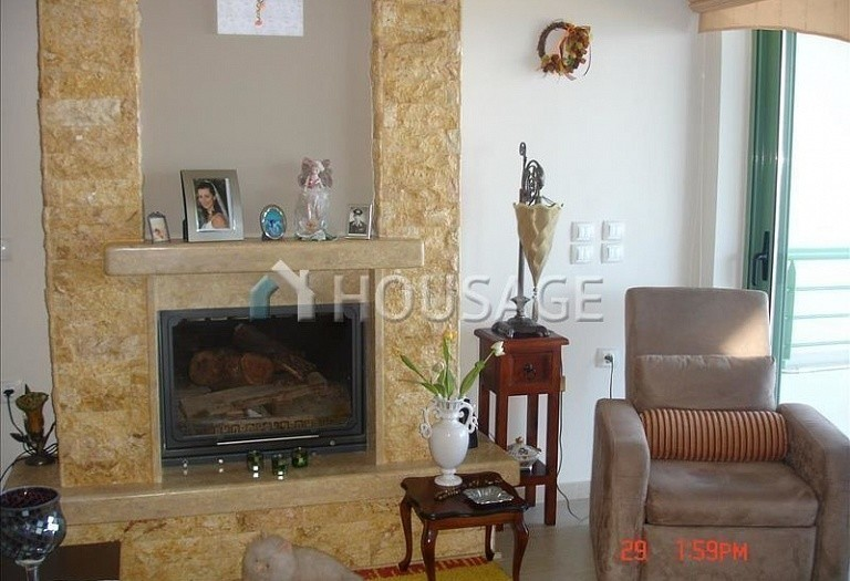 2 bed a house for sale in Malesina, Phthiotis, Greece, 261 m² - photo 20
