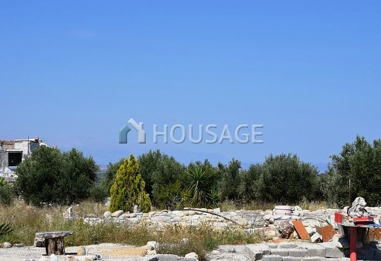 Land for sale in Kirianna, Rethymnon, Greece - photo 6