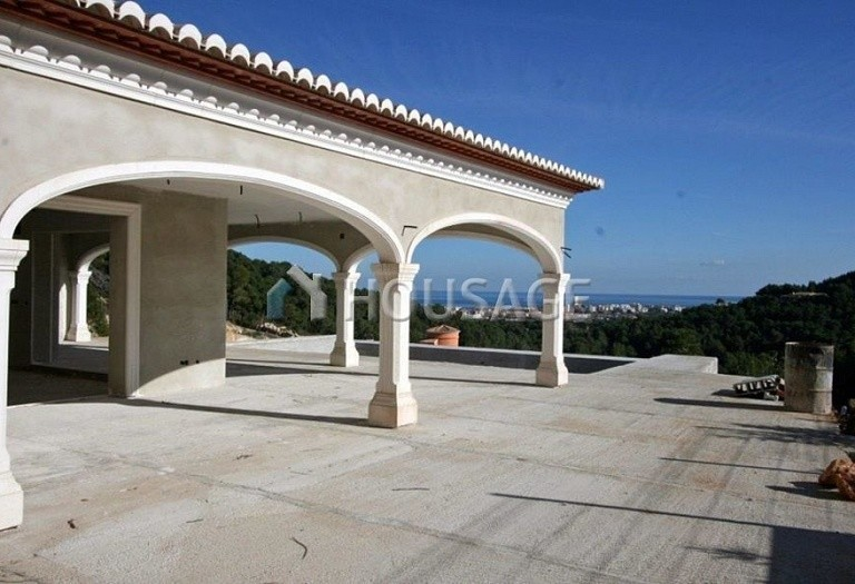 3 bed villa for sale in Javea, Spain, 337 m² - photo 10