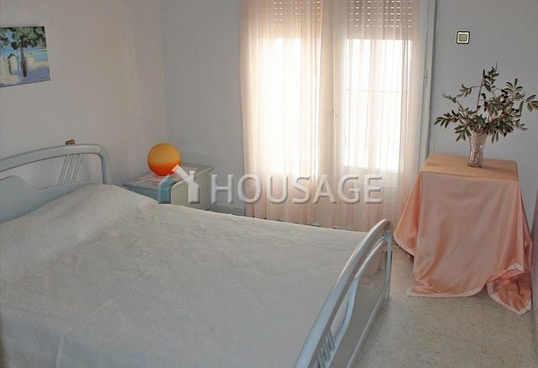 2 bed flat for sale in Kallithea, Pieria, Greece, 70 m² - photo 7
