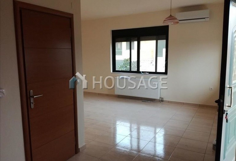 Townhouse for sale in Sternes, Chania, Greece, 900 m² - photo 4