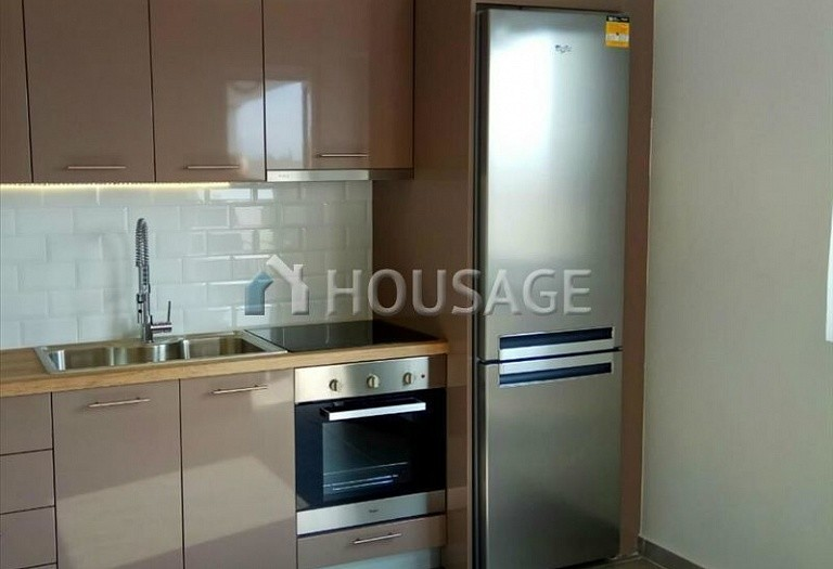 Flat for sale in Chalandri, Athens, Greece, 28 m² - photo 3