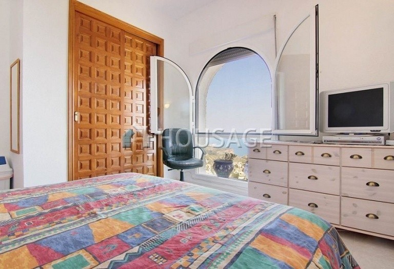 3 bed apartment for sale in Benitachell, Spain, 130 m² - photo 5