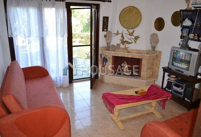 1 bed flat for sale in Kalandra, Kassandra, Greece, 60 m² - photo 4