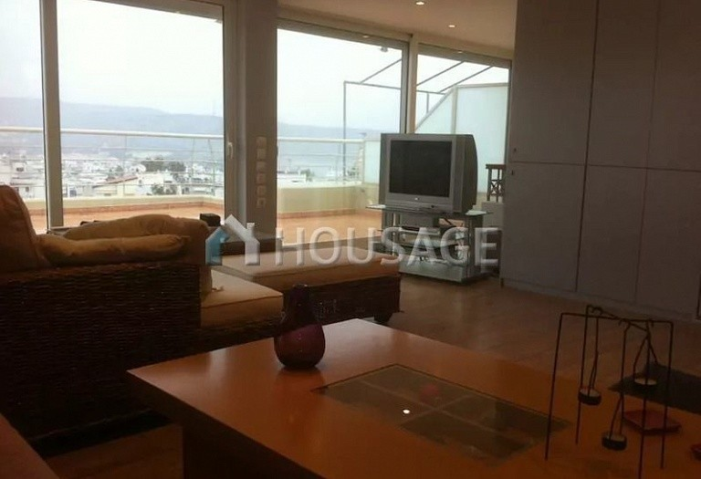 2 bed flat for sale in Vari, Athens, Greece, 100 m² - photo 7