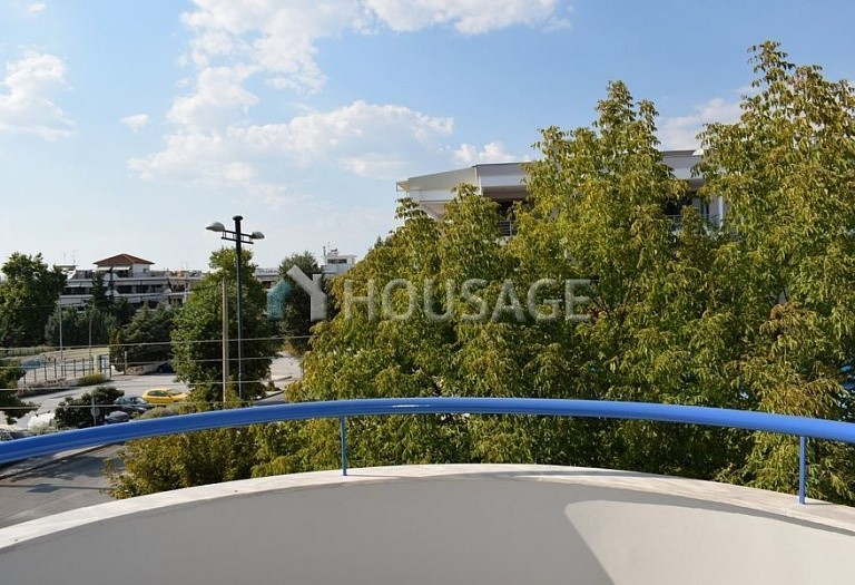 2 bed flat for sale in Peraia, Salonika, Greece, 85 m² - photo 10
