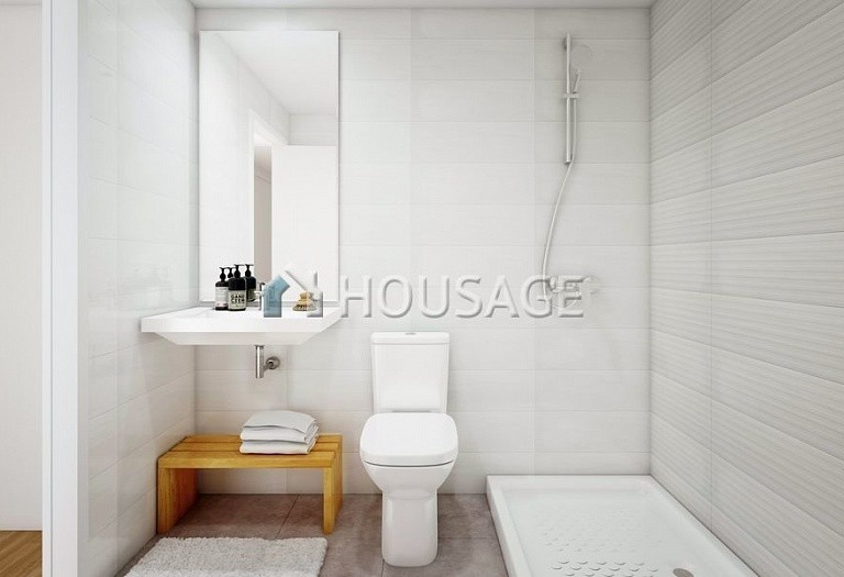 3 bed flat for sale in Valencia, Spain, 131 m² - photo 9