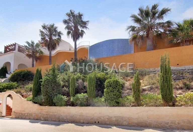 3 bed apartment for sale in Benitachell, Spain, 130 m² - photo 3
