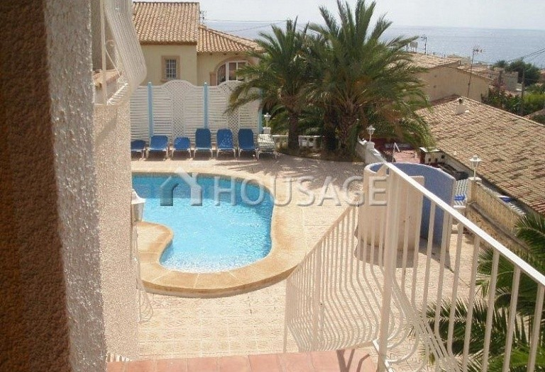 5 bed villa for sale in Calpe, Calpe, Spain - photo 4