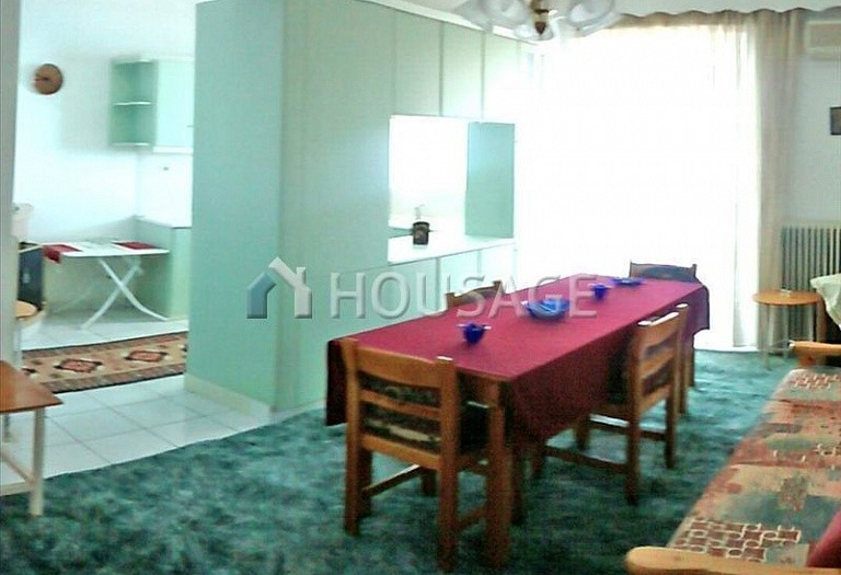 2 bed flat for sale in Agios Konstantinos, Phthiotis, Greece, 72 m² - photo 6