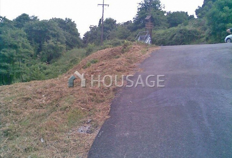 Land for sale in Tsangarada, Magnesia, Greece - photo 3