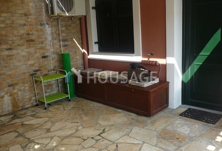 1 bed flat for sale in Glyfada, Kerkira, Greece, 38 m² - photo 6
