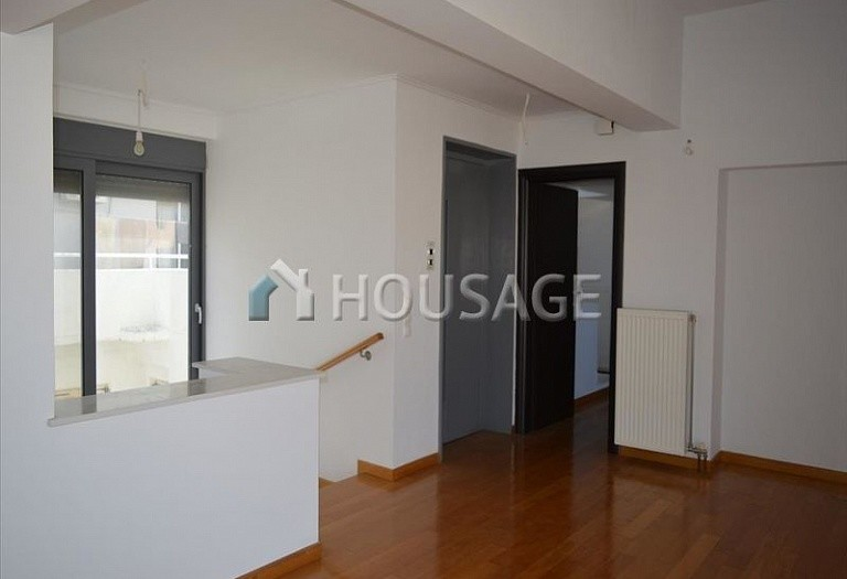3 bed townhouse for sale in Lagonisi, Athens, Greece, 180 m² - photo 12