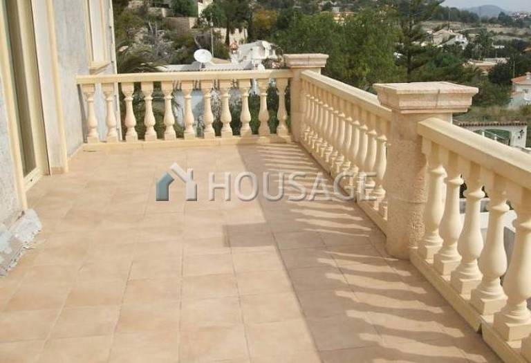 6 bed villa for sale in Calpe, Calpe, Spain, 545 m² - photo 6
