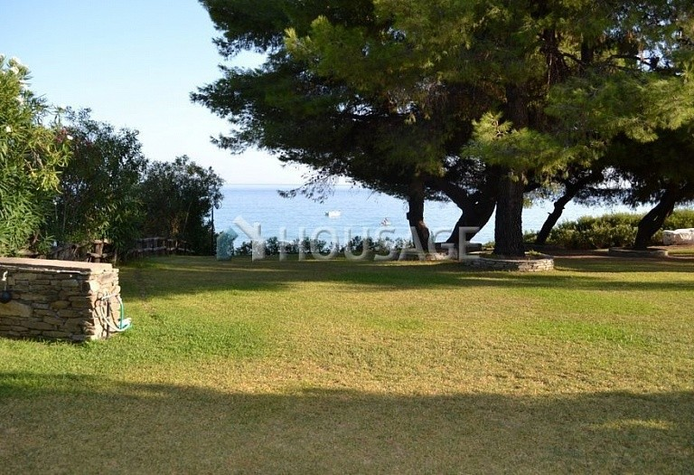1 bed flat for sale in Kalandra, Kassandra, Greece, 60 m² - photo 1