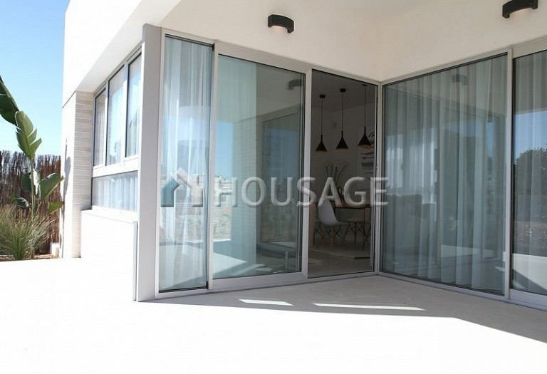 3 bed townhouse for sale in Orihuela, Spain, 81 m² - photo 9