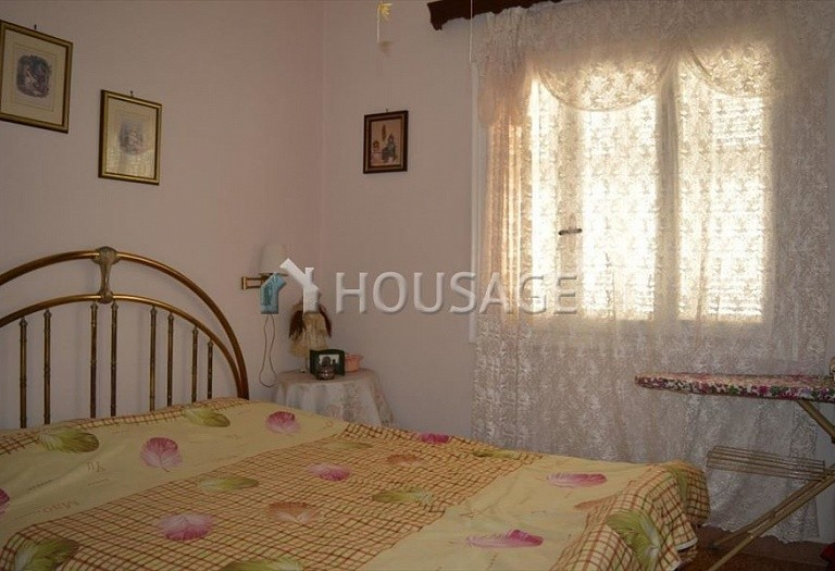 3 bed flat for sale in Skala Oropou, Athens, Greece, 120 m² - photo 4