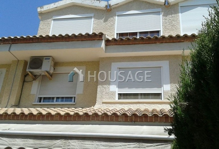 5 bed a house for sale in Alicante, Spain, 160 m² - photo 2