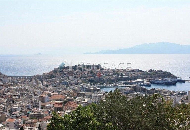 3 bed a house for sale in Kavala, Kavala, Greece, 150 m² - photo 7