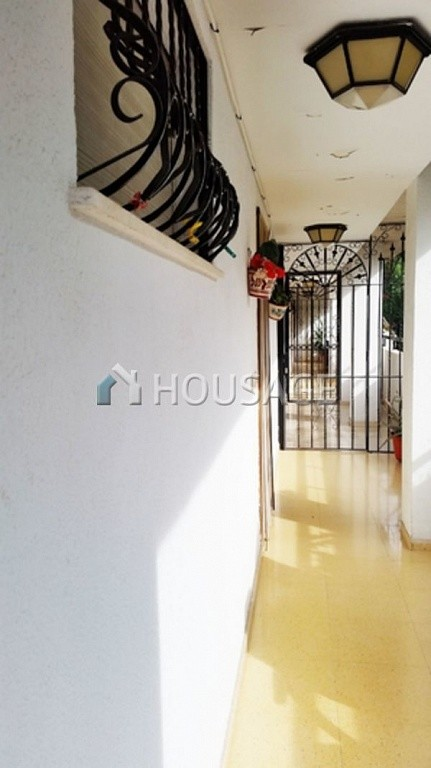 3 bed apartment for sale in Alicante, Spain, 90 m² - photo 15