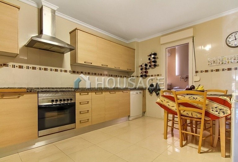 4 bed apartment for sale in Benitachell, Spain, 150 m² - photo 5