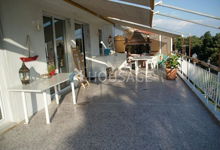 1 bed flat for sale in Nea Michaniona, Salonika, Greece, 60 m² - photo 5