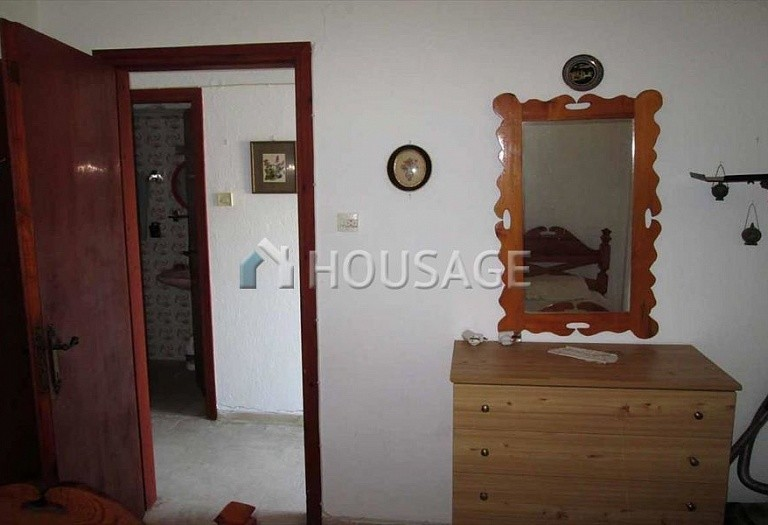 1 bed flat for sale in Agios Nikolaos, Sithonia, Greece, 40 m² - photo 11