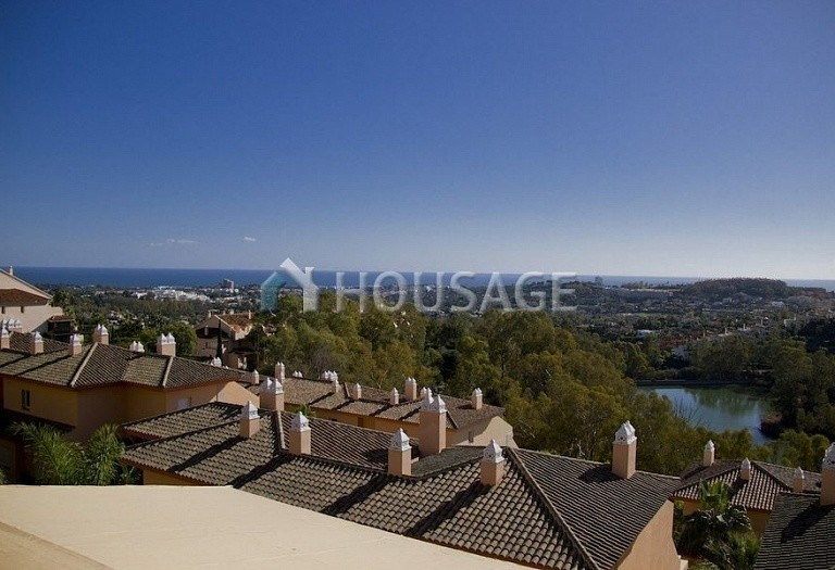 Flat for sale in Nueva Andalucia, Marbella, Spain, 233 m² - photo 9