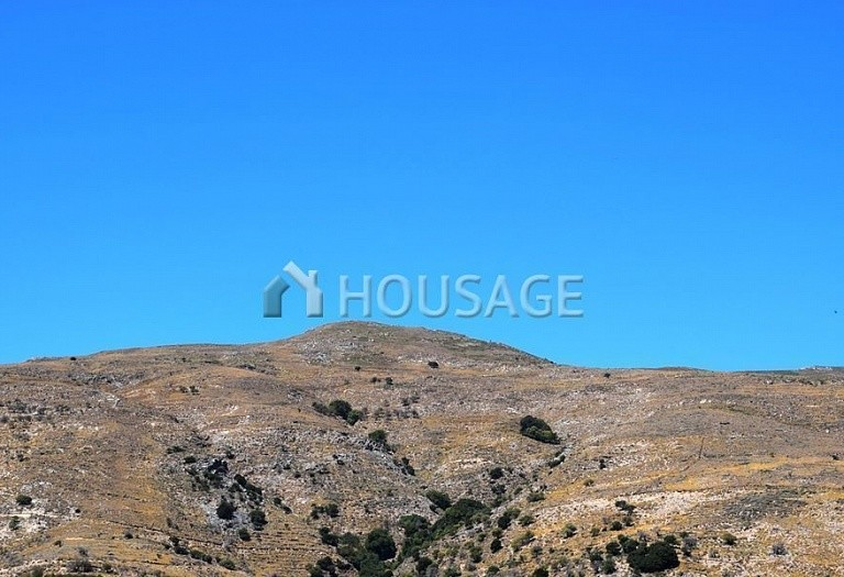 Land for sale in Chania, Greece - photo 3